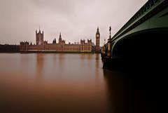 London 20101230 - 130207.jpg