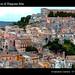 661_Panoramica_Ragusa_Ibla