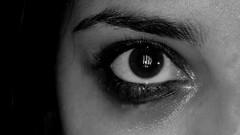 Stop Alla Violenza sulle Donne (Bellatrix.) Tags: love girl work photo fight nikon you no like pic ps stop violence nikkor abuse ragazza hopr nive d5200 stopallaviolenzasulledonne