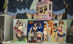 September anime figurine loot (AndrewMai) Tags: school winter boy anime beach girl smile big high little boobs good d release 110 manga wave x september clothes company queens figure subaru loli mayo 18 figurine alter complete ver haul okita tari hentai kotobukiya sawa chiki konoe oppai himejima akeno kudryavka tsukiko nendoroid amiami noumi henneko tsutsukakushi