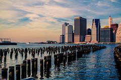 (Webtonic.ch) Tags: newyork brooklyn tatsunis brookylnbridge tatdenewyork