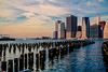 (Webtonic.ch) Tags: newyork brooklyn étatsunis brookylnbridge étatdenewyork