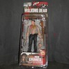 Rick (exclusive) (mikaplexus) Tags: television walking dead toy toys actionfigure death tv kill zombie mint rick collection figurines actionfigures figure tvshow amc figurine zombies figures exclusive mib collectibles toddmcfarlane arttoy mcfarlane killkillkill mcfarlanetoys unopened twd thewalkingdead thelivingdead mintinbox rickgrimes