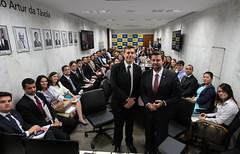 IMG_78846990708906640024793 (PSDB na Cmara) Tags: braslia brasil df