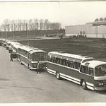 "Rank Xerox bussen voor personeel <a style=""margin-left:10px; font-size:0.8em;"" href=""http://www.flickr.com/photos/99860362@N04/10393574954/"" target=""_blank"">@flickr</a>"