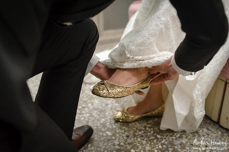 婚攝anker-中僑0017