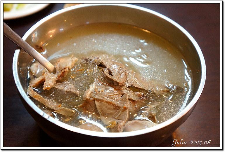豬腸冬粉 (7)