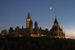 Parliament Hill (Jose Migu
