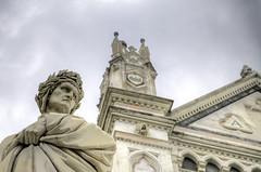 Firenze(3) (tullio dainese) Tags: city outdoor città allaperto
