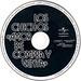 Los_Chichos-Amor_De_Compra_Y_Venta-CD
