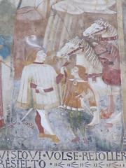 IMG_0207 (Andrea Carloni (Rimini)) Tags: cavallo sella abruzzo radu spadino morrodoro finimenti sopravveste calzabraghe sopravvesteconfalsemaniche calzabraghedivisate