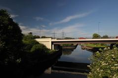 Rotherham Waterways 3
