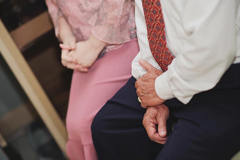 10993133584_a1e693861d_b- 婚攝小寶,婚攝,婚禮攝影, 婚禮紀錄,寶寶寫真, 孕婦寫真,海外婚紗婚禮攝影, 自助婚紗, 婚紗攝影, 婚攝推薦, 婚紗攝影推薦, 孕婦寫真, 孕婦寫真推薦, 台北孕婦寫真, 宜蘭孕婦寫真, 台中孕婦寫真, 高雄孕婦寫真,台北自助婚紗, 宜蘭自助婚紗, 台中自助婚紗, 高雄自助, 海外自助婚紗, 台北婚攝, 孕婦寫真, 孕婦照, 台中婚禮紀錄, 婚攝小寶,婚攝,婚禮攝影, 婚禮紀錄,寶寶寫真, 孕婦寫真,海外婚紗婚禮攝影, 自助婚紗, 婚紗攝影, 婚攝推薦, 婚紗攝影推薦, 孕婦寫真, 孕婦寫真推薦, 台北孕婦寫真, 宜蘭孕婦寫真, 台中孕婦寫真, 高雄孕婦寫真,台北自助婚紗, 宜蘭自助婚紗, 台中自助婚紗, 高雄自助, 海外自助婚紗, 台北婚攝, 孕婦寫真, 孕婦照, 台中婚禮紀錄, 婚攝小寶,婚攝,婚禮攝影, 婚禮紀錄,寶寶寫真, 孕婦寫真,海外婚紗婚禮攝影, 自助婚紗, 婚紗攝影, 婚攝推薦, 婚紗攝影推薦, 孕婦寫真, 孕婦寫真推薦, 台北孕婦寫真, 宜蘭孕婦寫真, 台中孕婦寫真, 高雄孕婦寫真,台北自助婚紗, 宜蘭自助婚紗, 台中自助婚紗, 高雄自助, 海外自助婚紗, 台北婚攝, 孕婦寫真, 孕婦照, 台中婚禮紀錄,, 海外婚禮攝影, 海島婚禮, 峇里島婚攝, 寒舍艾美婚攝, 東方文華婚攝, 君悅酒店婚攝,  萬豪酒店婚攝, 君品酒店婚攝, 翡麗詩莊園婚攝, 翰品婚攝, 顏氏牧場婚攝, 晶華酒店婚攝, 林酒店婚攝, 君品婚攝, 君悅婚攝, 翡麗詩婚禮攝影, 翡麗詩婚禮攝影, 文華東方婚攝