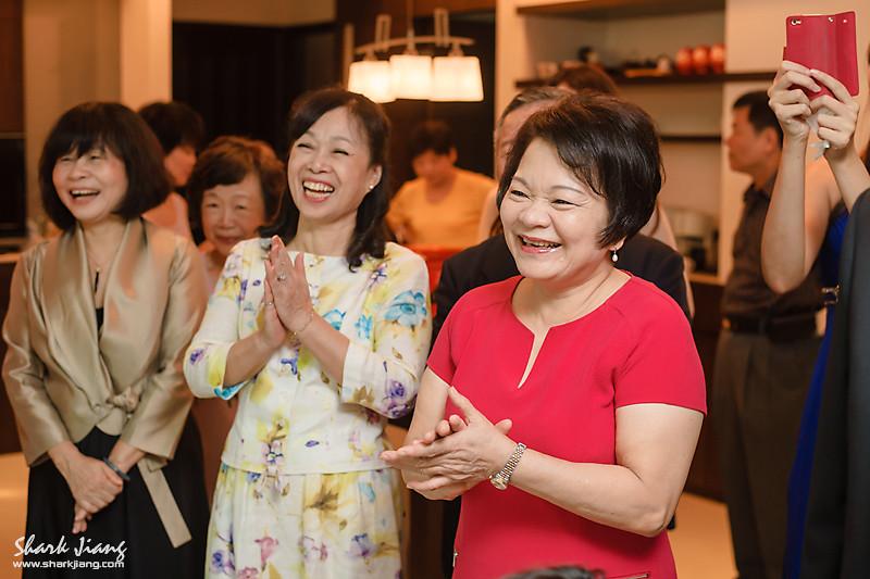 婚攝,台北君品酒店,婚攝鯊魚,婚禮紀錄,婚禮攝影,2013.10.05_BLOG-0013