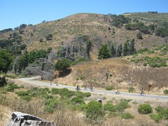 """Angel Island • <a style=""""font-size:0.8em;"""" href=""""http://www.flickr.com/photos/109120354@N07/11042788495/"""" target=""""_blank"""">View on Flickr</a>"""