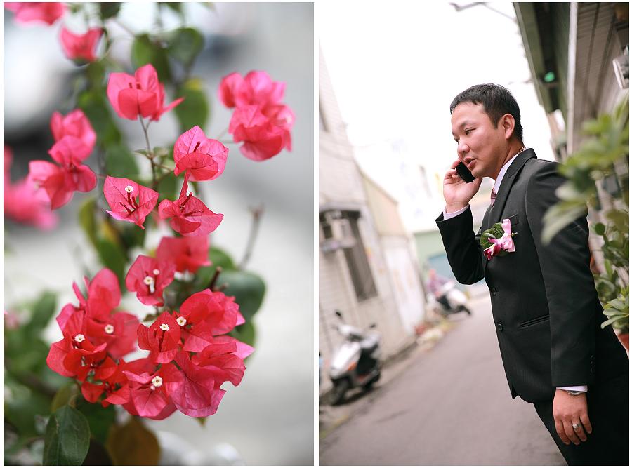 1122_Blog_0121.jpg