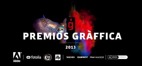 cabecera-premios-graffica-2013-620x290