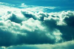 clouds 100224001