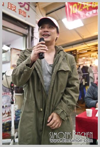 東光市場08.jpg