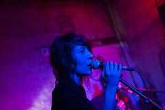 live im werk- ASH MY LOVE-10.jpg