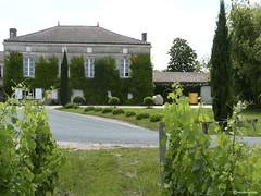 Château Fougas 66