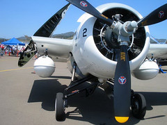 """FM-2 Wildcat (6) • <a style=""""font-size:0.8em;"""" href=""""http://www.flickr.com/photos/81723459@N04/11340995303/"""" target=""""_blank"""">View on Flickr</a>"""
