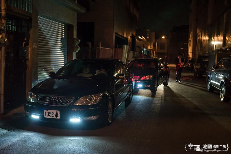 台南婚攝131130_0537_26.jpg