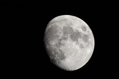 Mond (TobyBaier) Tags: astro