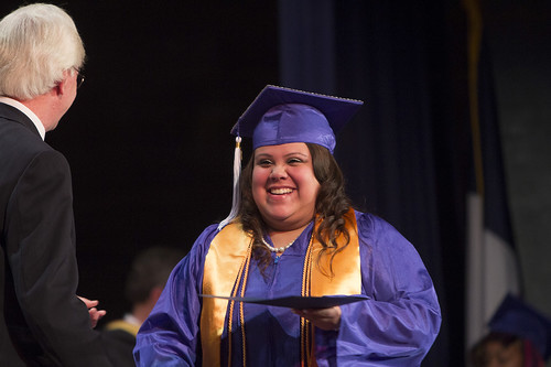 fall2013kc-graduation16