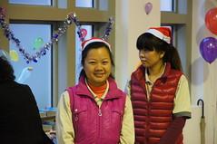 DSC03421 () Tags: christmas zeiss god sony taiwan   1680 a55 taiwanlife    anlong77