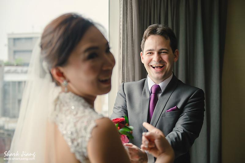 婚攝,晶華,豪園,婚攝鯊魚,婚禮紀錄,婚禮攝影, 2013.11.16-blog-0044