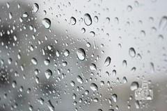 (MOH'D ALALI) Tags: rain nikon flickr photographer عدستي تصويري مطر فلكر مصورين احتراف instagram انستغرام مصورينالعرب المصورونالعرب