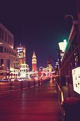 Las Vegas (Ricardo::Barbosa) Tags: las vegas usa paris rio de hotel janeiro eua ricardo bellagio brasileiro barbosa