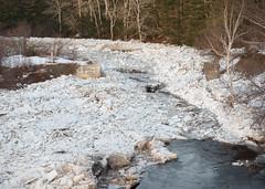 Ryder's Brook (john.king) Tags: canada newfoundland places lethbridge johnking newfoundlandandlabrador rydersbrook