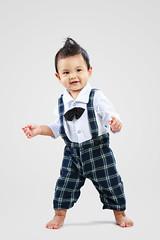 280a0112 patrick foto tags boy portrait people baby white