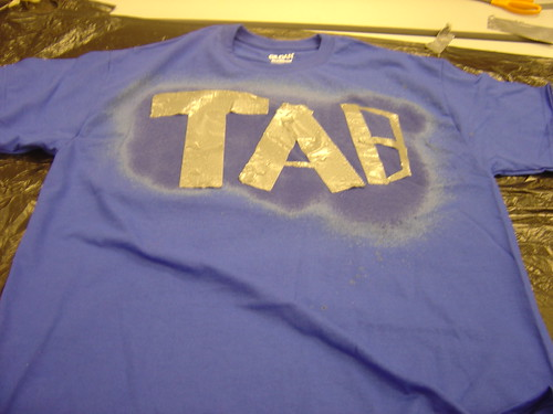 "TAB tshirts • <a style=""font-size:0.8em;"" href=""http://www.flickr.com/photos/109560187@N08/12118395584/"" target=""_blank"">View on Flickr</a>"