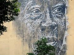 Trabalho de mestre (Rctk caRIOca) Tags: rio de janeiro copacabana