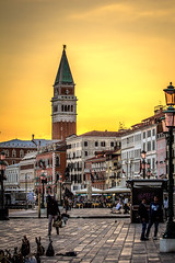 IMG_5547 - Venice HDR (Gil Feb 11) Tags: venice hdrphotography canon60d