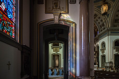 IMG_0202.jpg (cpjRVA) Tags: church richmond richmondva rva cathedralofthesacredheart