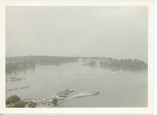 Circa 1942 Historic Photos