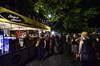 _DSC0480 (Half.bear) Tags: festival nikon canberra multicultural 2014 canberramulticulturalfestival d5100