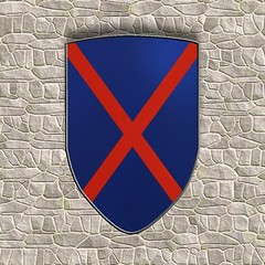 Medieval X Shield (alkmion) Tags: game for free textures tiles artists developers electronic architects seamless designers
