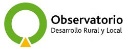 Observatorio de Desarrollo Local y Empleo