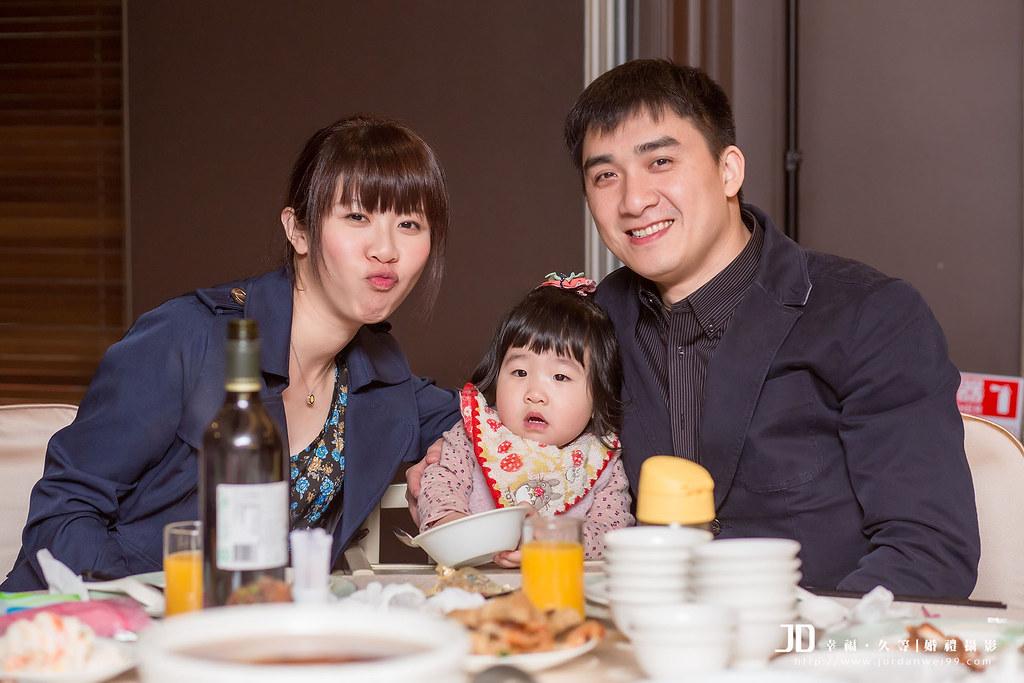 正明&Ami_儀式-1046