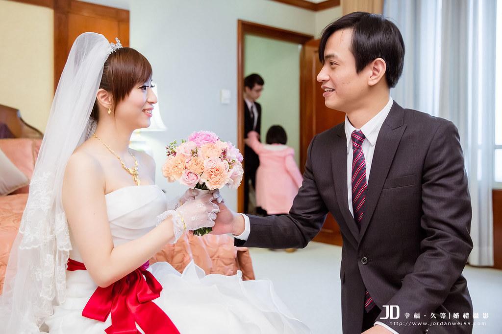 正明&Ami_儀式-599