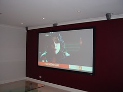 "122 inch Cinema Snap Screen. <a style=""margin-left:10px; font-size:0.8em;"" href=""http://www.flickr.com/photos/118180492@N04/12828536984/"" target=""_blank"">@flickr</a>"