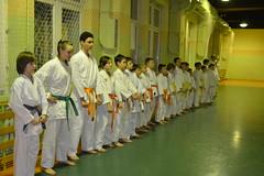 Gimnazjum 2 Piątek 2012
