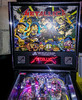 Pinball Rocks! - HQ Chicago