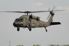 Sikorsky UH-60 Blackhawk (Crazy Horse Aviation Photography) Tags: plane airplane aircraft aviation helicopter blackhawk usaf heli gunship sikorsky unitedstatesairforce uh60
