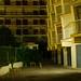 Cambrils la nuit XIV